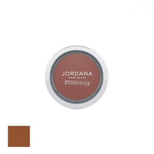 Blush Pots BP – Face – 002  Bronze