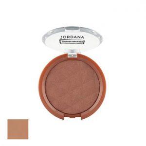 Pó Bronzeador PBR – Face – 003 Sunkissed Bronze