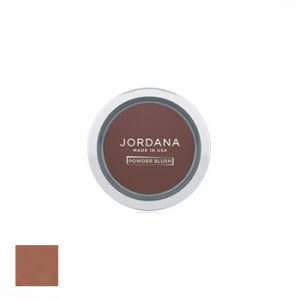 Blush Pots BP – Face – 004 Cocoa