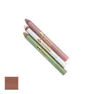 Lápis Sombra Jumbo JE – Olhos – 009 Taupe / Maple Sugar
