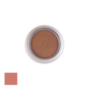 Blush Pots BP – Face – 020 Sienna