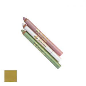 Lápis Sombra Jumbo JE – Olhos – 021 Green Meadow