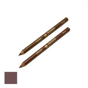 Lápis 5 Olhos AJ – Olhos – 031 Medium Brown