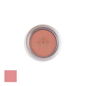 Blush Pots BP – Face – 033 Sandalwood