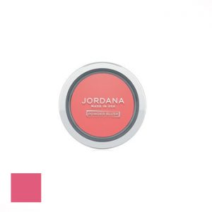 Blush Pots BP – Face – 038 Coral Sandy Beach