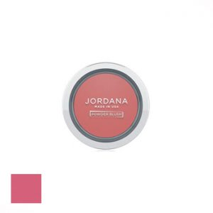 Blush Pots BP – Face – 042 Rich Sorbet