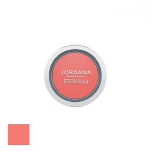 Blush Pots BP – Face – 050 Coral Radiant