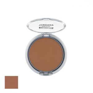 Perfect Pó Compacto PPP – Face – 09  Warm Amber
