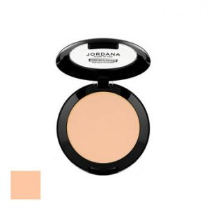Forever Powder FF – Face – 101 Light Beige