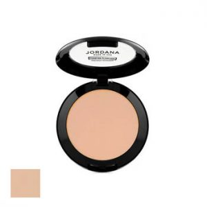 Forever Powder FF – Face – 102 Classic Natural