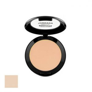 Forever Powder FF – Face – 103 Nude Beige