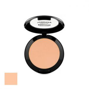 Forever Powder FF – Face – 105 Creamy sand