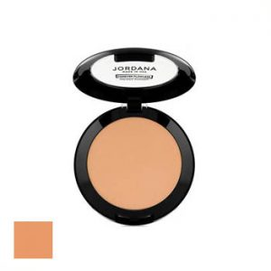 Forever Powder FF – Face – 106 Light Honey