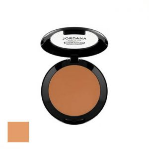 Forever Powder FF – Face – 107 Honey Amber