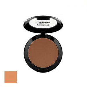 Forever Powder FF – Face – 109 Warm Cocoa