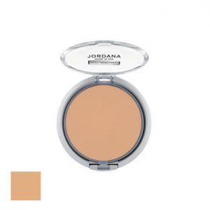 Perfect Pó Compacto PPP – Face – 11  Caramel