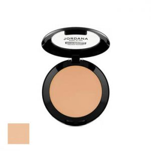 Forever Powder FF – Face – 110 Classic Beige
