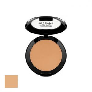 Forever Powder FF – Face – 111  Golden Beige