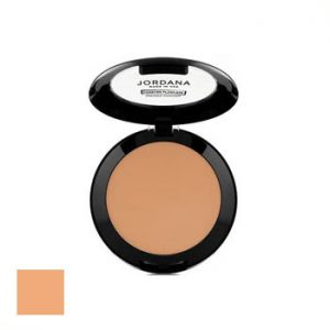 Forever Powder FF – Face – 112 Warm Sand