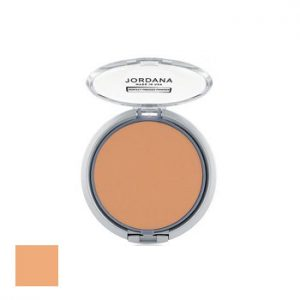 Perfect Pó Compacto PPP – Face – 12  Warm Caramel