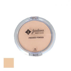 Perfect Pó Compacto PPP – Face – 13  Honey Beige