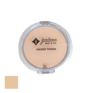 Perfect Pó Compacto PPP – Face – 15  Sand Beige