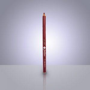 Lápis 5 lábios