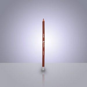 Lápis 7 Lábios LEX