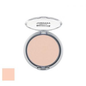Perfect Pó Compacto PPP – Face – 01  Natural Beige
