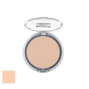 Perfect Pó Compacto PPP – Face – 03  Soft Beige