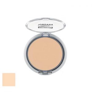 Perfect Pó Compacto PPP – Face – 04  Beige