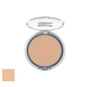 Perfect Pó Compacto PPP – Face – 05  Classic Sand